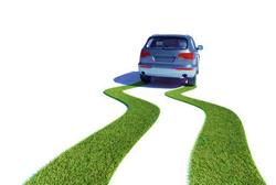 Preventivo Impianto Gas Auto