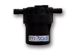 filtro-sensore-pressione.jpg