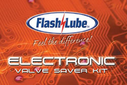KIT Flashlube